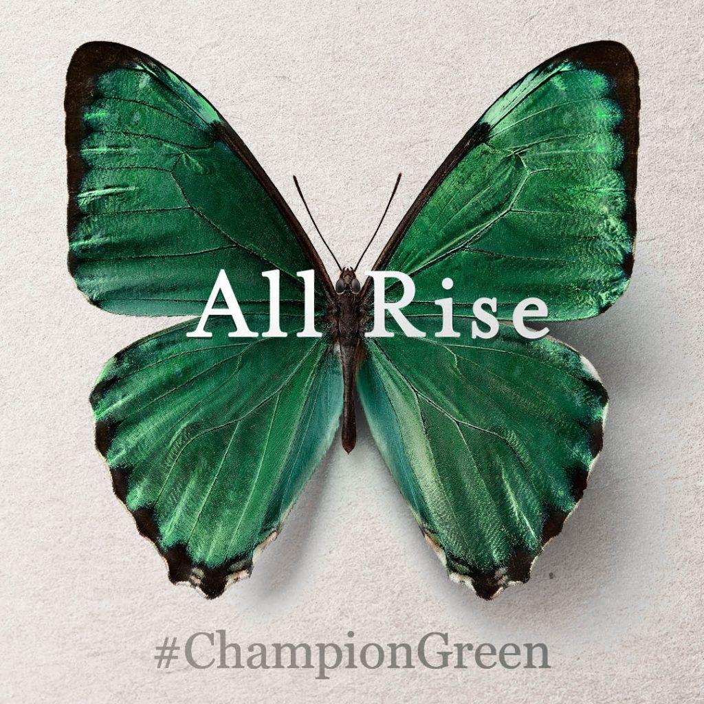 Champion Green